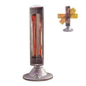 Карбоновый обогреватель: Zenet NS-900C