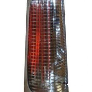 Карбоновый обогреватель: Zenet SMB-60T