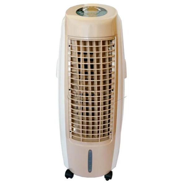 Климатизатор: Sabiel MB20