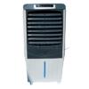 Климатизатор: Sabiel MB35
