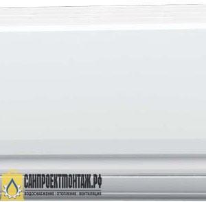 Кондиционер: Mitsubishi Electric PKA-RP50HAL/PUHZ-ZRP50VKA