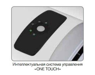 Мобильный кондиционер: Ballu BPAC-09 CM