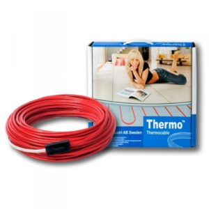 Термокабель Thermo SVK-600