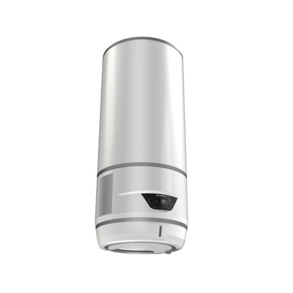 Водонагреватель накопительный электрический 80 литров вертикальный: Ariston LYDOS HYBRID 80