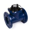 Groen WTC-100 - Турбинный счетчик холодной воды ДУ 100 мм