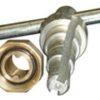 Ключ для сгонов