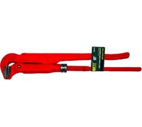 Ключ газовый 2 90гр. L