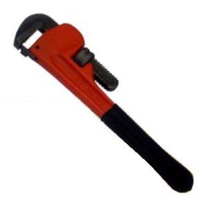 Ключ Стиллсон 200мм