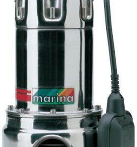 Насос дренажный Marina SXG 400