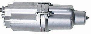 Насос Малыш  (п.Бавлены) погруж. 180Вт, L-40м, Q-432 л/час, нижний заб. кабель 10м D76мм