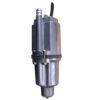 Насос Ручеек-1 БВ-0. 12-40-У5 погруж. 225Вт, L-60м, Q-432 л/час, нижний заб. кабель 10м (короб)