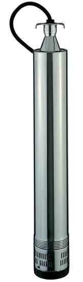 Насос скважинный Espa Neptun FL60 65M