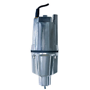Насос вибрационный Беламос БВ 012 10м