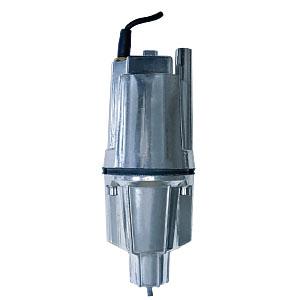 Насос вибрационный Беламос БВ 012 40м