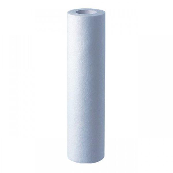 Элемент фильтрующий ЭФ Г (112/508 – 20 мкм для холодной воды) (20BB)