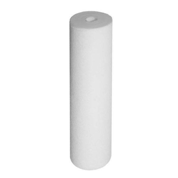 Элемент фильтрующий ЭФ Г (63/250 – 20 мкм для горячей воды) (10SL)