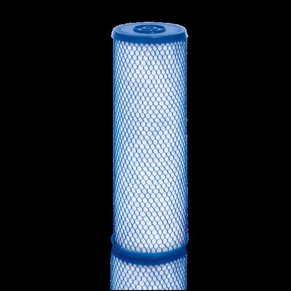 Модуль сменный фильтрующий АКВАФОР В150 ПЛЮС (для Викинг)