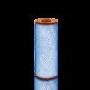 Модуль сменный фильтрующий В520-13 (для Викинг)