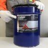 Праймер битумный быстросохнущий (16 кг/ 18 л)