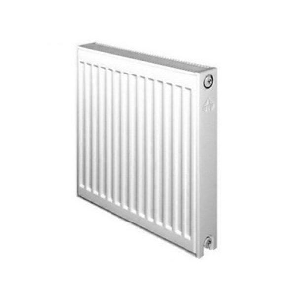 Радиатор Лидея бок. подключение тип 33 высота 500 длина 500