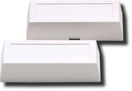 940WH (Ademco)        :Извещатель охранный точечный магнитоконтактный