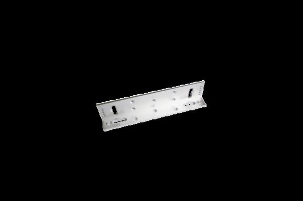ALLS-280W        :Уголок для установки замка ALEM-280W
