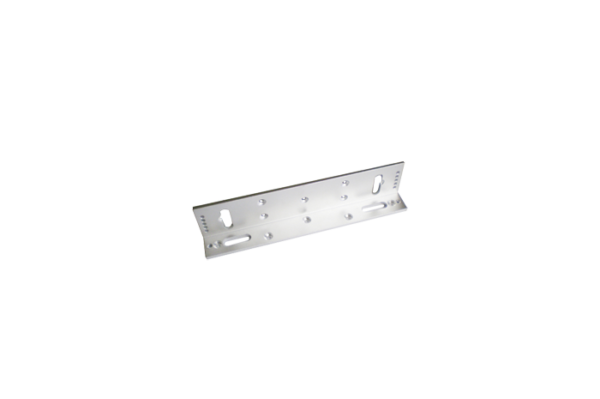 ALLS-500        :Уголок для установки замка ALEM-500