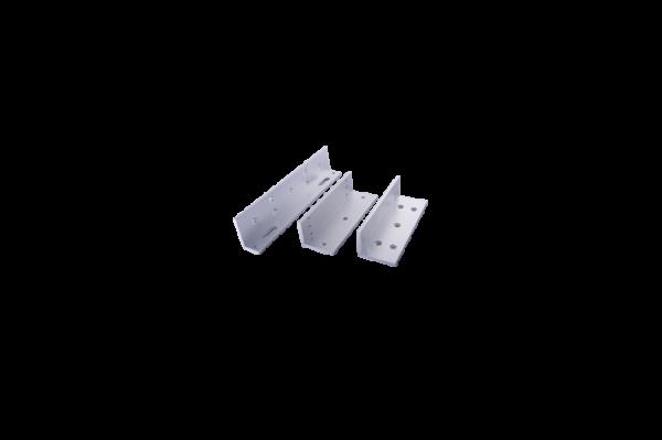 ALZL-500        :Крепление для установки замка ALEM-500