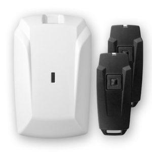 Астра-Р (комплект)        :Устройство охранной беспроводной сигнализации