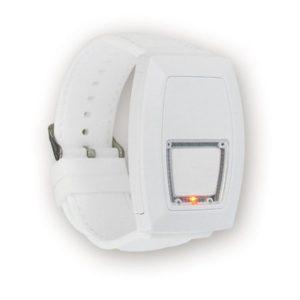 Астра-Р РПД браслет (белый)        :Радиопередающее устройство