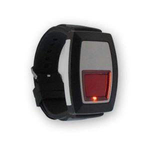 Астра-Р РПД браслет (черный)        :Радиопередающее устройство