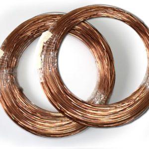 ЧЭ2/500        :Чувствительный элемент проводноволнового извещателя