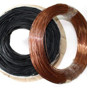 ЧЭ3/250        :Чувствительный элемент проводноволнового извещателя