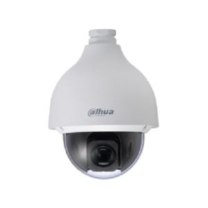 DH-SD50430I-HC        :Видеокамера CVI купольная поворотная скоростная