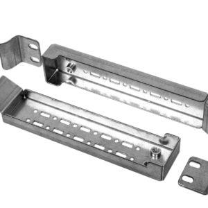 EMW-RM-25.45.250        :Шина монтажная