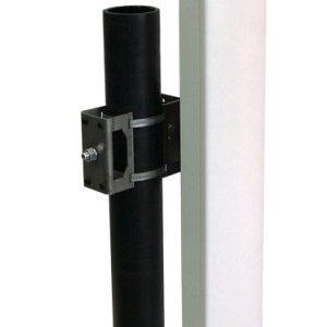 Фортеза-300        :Извещатель охранный радиоволновый линейный