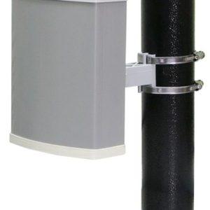 Фортеза-50        :Извещатель охранный радиоволновый линейный