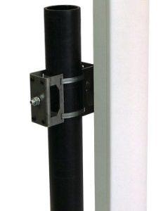 ФОРТЕЗА-500        :Извещатель охранный радиоволновый линейный