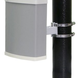 ФОРТЕЗА-50А bluetooth        :Извещатель охранный радиоволновый линейный с bluetooth интерфейсом