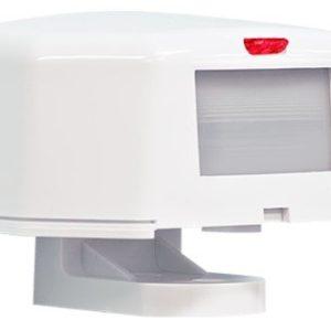Фотон-Ш-1 (ИО 309-7/А)        :Извещатель охранный поверхностный оптико-электронный
