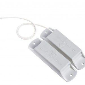 ИО 102-76 исп. 00        :Извещатель охранный точечный магнитоконтактный