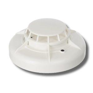 ИП 101-23М-A1R (ECO-1005М)        :Извещатель пожарный тепловой максимально-дифференциальный