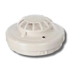 ИП 101-31 A1R (Профи-Т)        :Извещатель пожарный тепловой максимально-дифференциальный