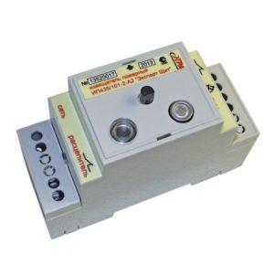 Эксперт-Щит (ИП101/435-3-Р-Д)        :Извещатель пожарный комбинированный (газ + тепло)