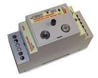 Эксперт-Щит (ИП101/435-3-Р-Р)        :Извещатель пожарный комбинированный (газ + тепло)