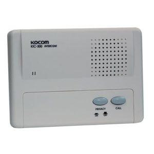 KIC-300S        :Интерфон