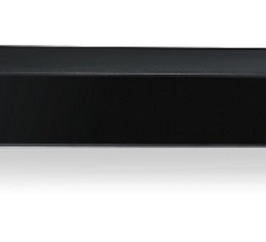 KRN047        :Видеорегистратор AHD 4-канальный