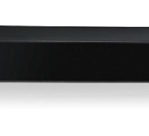 KRN167        :Видеорегистратор AHD 16-канальный