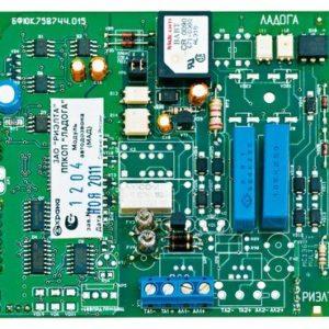 Ладога МАД        :Модуль автодозвона