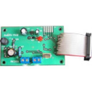 Ладога МАШ        :Модуль адресного шлейфа